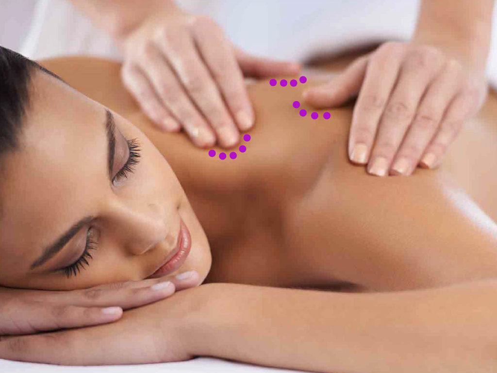 Massage Montclair | Massage Hoboken | Massage Near Me | Health in Hands Spa